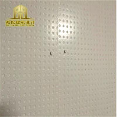 防爆墙庆阳化工厂防爆墙做法及要求