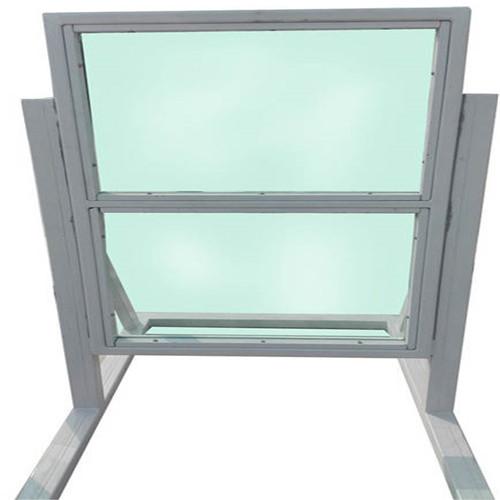 A型防爆窗