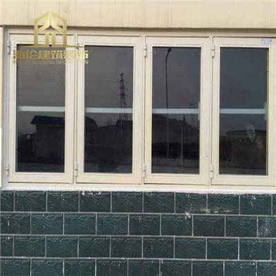 实验室防爆窗